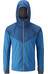 Rab Rampage Jacket Men Merlin